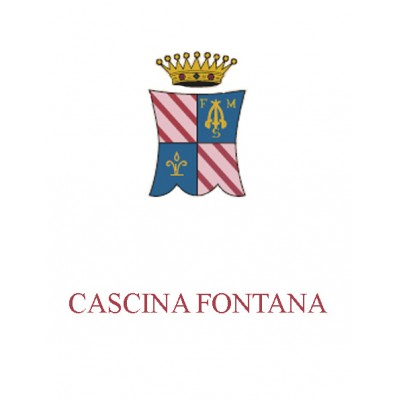 Cascina Fontana Barolo