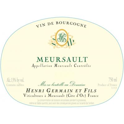 H-G. Meursault 2018