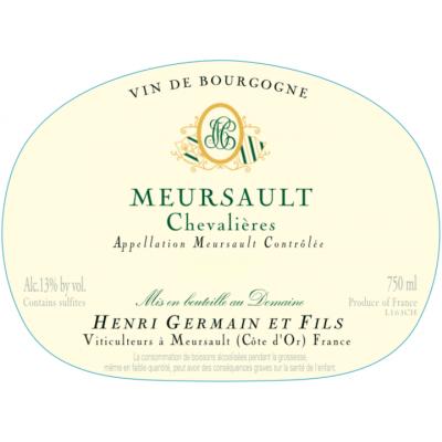 H-G. Meursault...