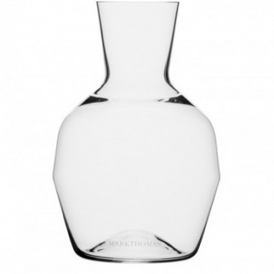 MarkThomas DB Decanter