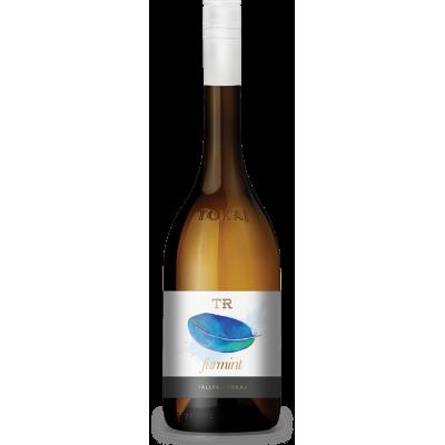 TR Wines Furmint Tokaj