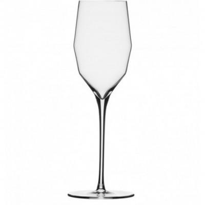 MarkThomas DB Champagne