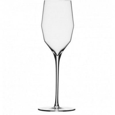 DB Champagne (2 Uds.)