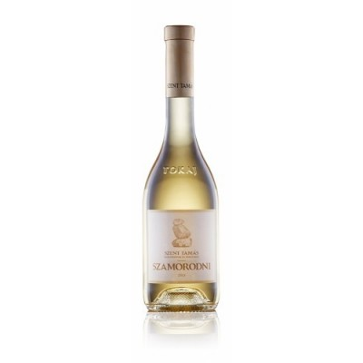 Szamorodni 2013  500 ml
