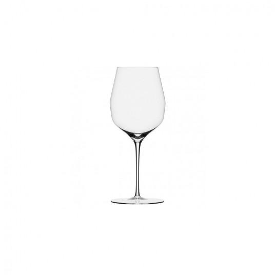 MarkThomas glasses, MarkThomas copas, MarkThomas DB,