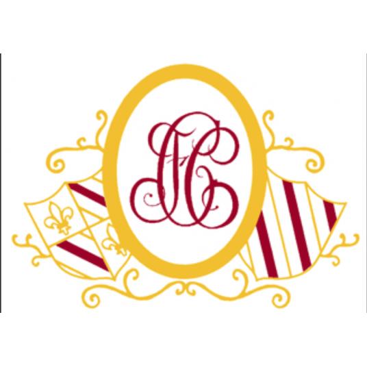 Henri Germain, Meursault, Borgoña, Bourgogne, Chardonnay, Pinot Noir