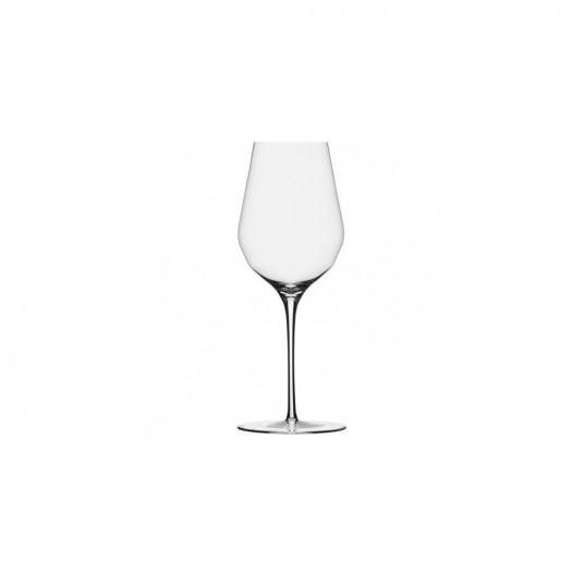 MarkThomas glasses, MarkThomas copas, MarkThomas DB, DB White, White